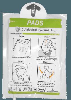 iPAD SP1 Smart Pads (Child & Adult)