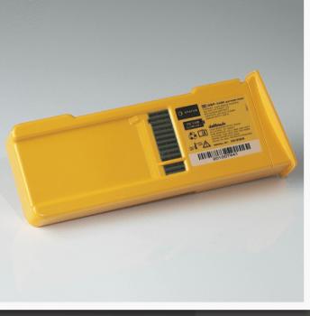 Lifeline AED Battery 5 year standard battery