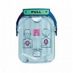 Philips HS1 Infant SMART Pads Cartridge