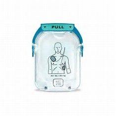 Philips Heartstart HS1 Defibrillator Pads