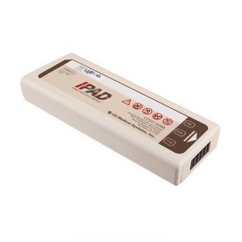 iPAD SP1 Battery