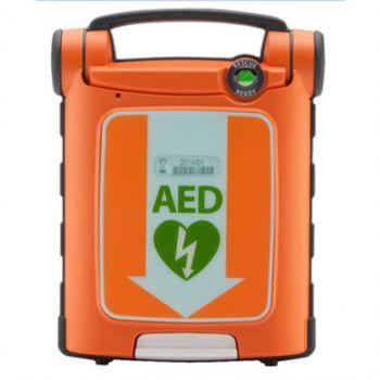 Powerheart G5 Semi Automatic AED