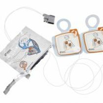 Powerheart G5 Paediatric Pads